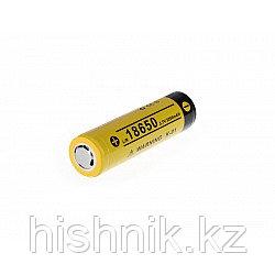 Аккумулятор FormOptik FPR-18650