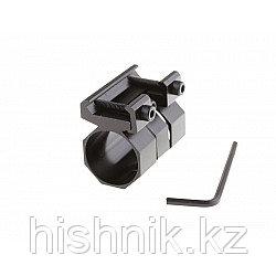 Крепеж для подствольного фонаря FormOptik FPR-GM