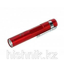 Фонарь FormOptik Micro FM03R LED
