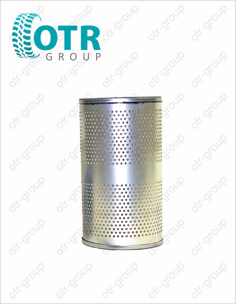 Гидравлический фильтр JOHN DEERE AE43494