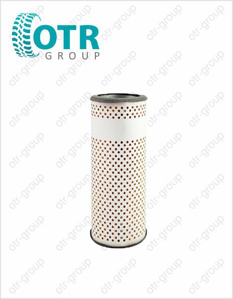 Гидравлический фильтр JOHN DEERE AH76668