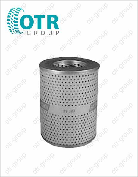 Гидравлический фильтр JOHN DEERE AH91274