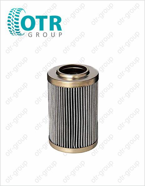 Гидравлический фильтр JOHN DEERE AL113475