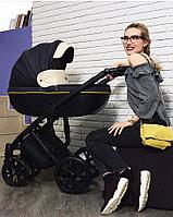 Детская коляска 3в1 Go&Grow . Move  spectrum M01 (Польша)