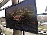 Аренда телевизоров LG 4K Smart, фото 2