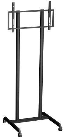 Аренда телевизоров LG 4K Smart - фото 3