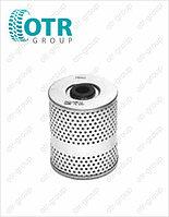 Топливный фильтр JOHN DEERE AR44077