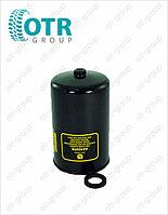 Топливный фильтр JOHN DEERE AR45098