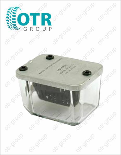 Топливный фильтр JOHN DEERE AR86755