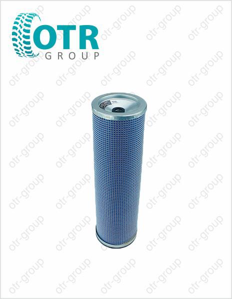 Воздушный фильтр JOHN DEERE AR79680