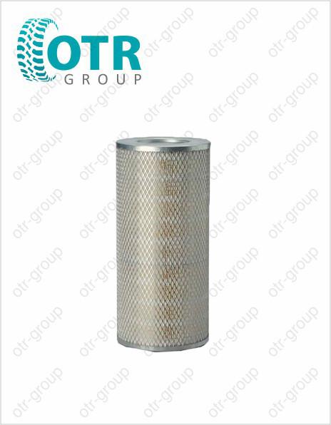 Воздушный фильтр JOHN DEERE AR79941