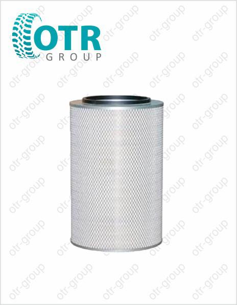 Воздушный фильтр JOHN DEERE AR95758