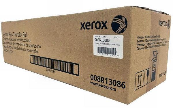 Узел ролика второго переноса (008R13086) Узел ролика второго переноса для моделей Xerox WC 7120/7, фото 2