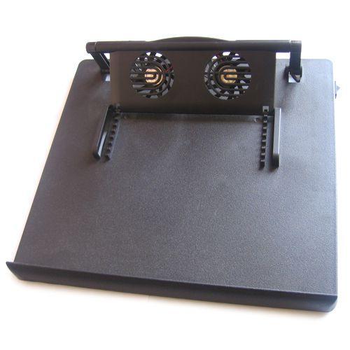 USB FAN for NB V-T YL769