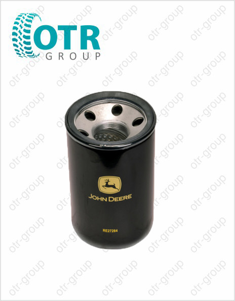 Гидравлический фильтр JOHN DEERE RE27284
