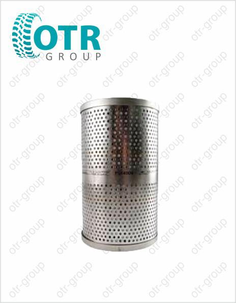 Гидравлический фильтр JOHN DEERE AR94510