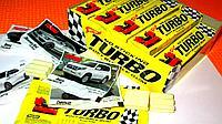 Turbo жевательная резинка 22,5 гр (20 шт в упаковке)
