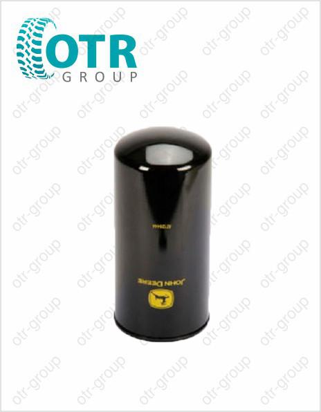 Гидравлический фильтр JOHN DEERE AT120444