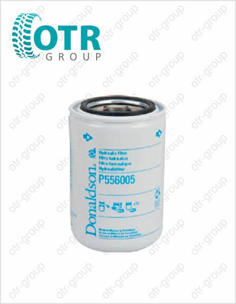 Гидравлический фильтр JOHN DEERE AT60645
