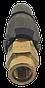 Пенная насадка для пенораспылителя, фото 3