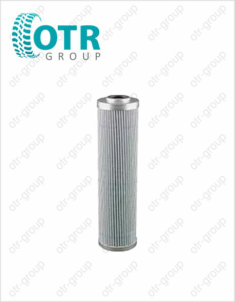 Гидравлический фильтр JOHN DEERE AZ64238
