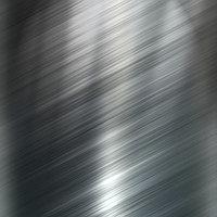 Жаропрочные стали