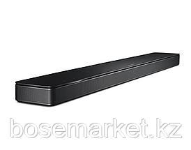 Bose Saundbar 500, фото 3