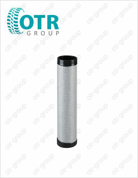 Воздушный фильтр JOHN DEERE AZ55541