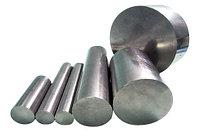 Круг сталь