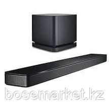 Сабвуфер 500 Bose, фото 2