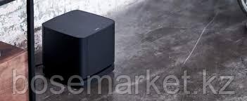 Сабвуфер 500 Bose, фото 3