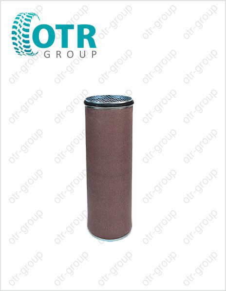 Воздушный фильтр JOHN DEERE AZ61134