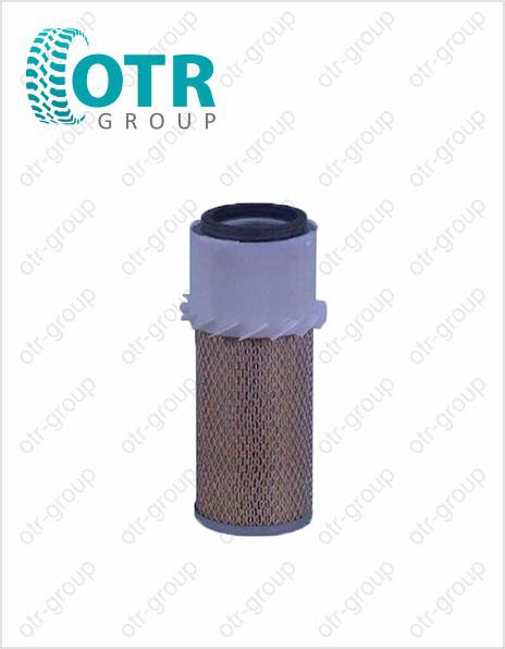 Воздушный фильтр JOHN DEERE CH12767