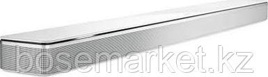 Саундбар 700 Bose Белый