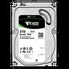 "Жесткий диск Exos 7E8 HDD 2TB Seagate Enterprise Capacity 512n ST2000NM0055 3.5"" SATA 6Gb/s 128Mb 7200rpm"