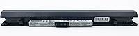 Аккумулятор для ноутбука Lenovo IdeaPad S210, L12S3F01 (10.8 v, 3340 mAh)