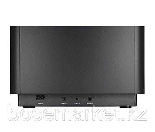 Савбуфер 700 Bose, фото 2