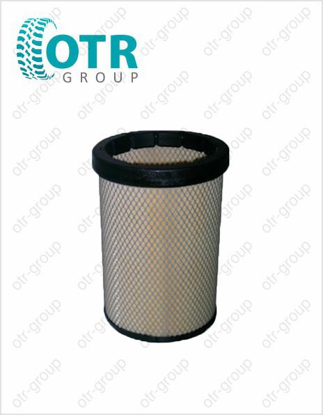 Воздушный фильтр JOHN DEERE RE172447