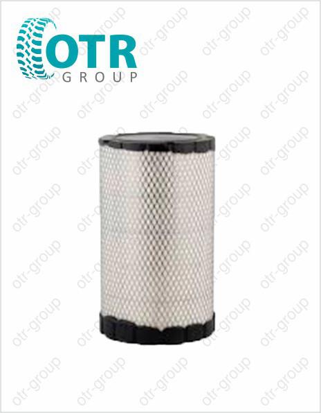 Воздушный фильтр JOHN DEERE RE210103