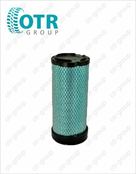 Воздушный фильтр JOHN DEERE RE34963