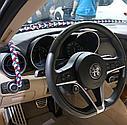 Веревка SоakShield, фото 2