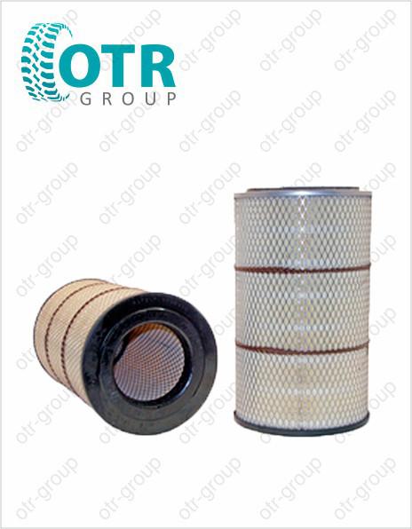 Воздушный фильтр JOHN DEERE RE34966