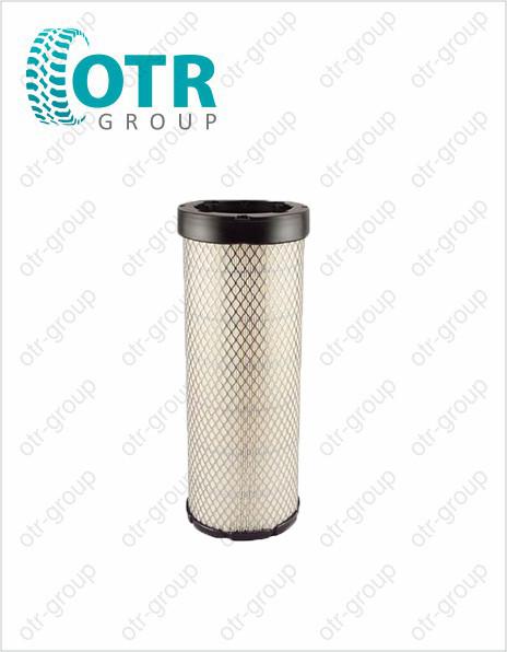 Воздушный фильтр JOHN DEERE RE34967