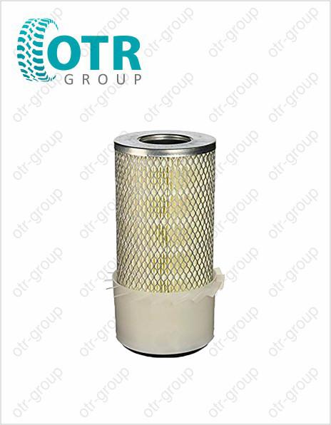 Воздушный фильтр JOHN DEERE RE45825