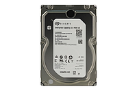 "Жесткий диск Exos 7E8 HDD 6TB Seagate Enterprise Capacity 512E ST6000NM0095 3.5"" SAS 6Gb/s 256Mb 7200rpm"