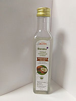 Кокосовое масло Baraka первого холодного отжима 225 мл