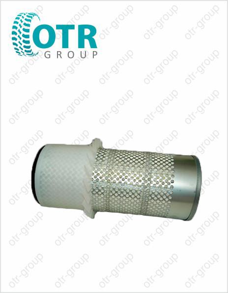 Воздушный фильтр JOHN DEERE RE45827