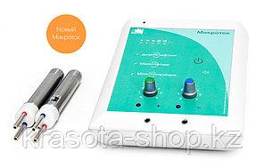 Аппарат микротоковой терапии ЭСМА 12.02 Микроток