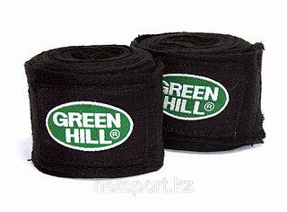 Боксерские бинт Green Hill 3,5м