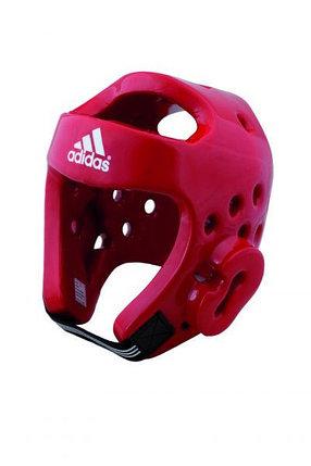 Шлем для карате Аdidas, фото 2